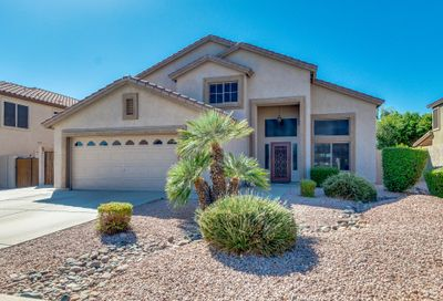 20602 N 74th Lane Glendale AZ 85308