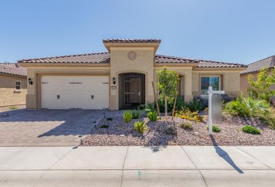 7807 W Autumn Vista Way Florence AZ 85132