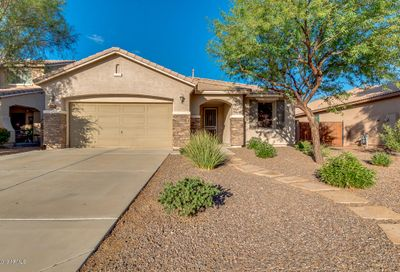 1042 W Paisley Drive San Tan Valley AZ 85143
