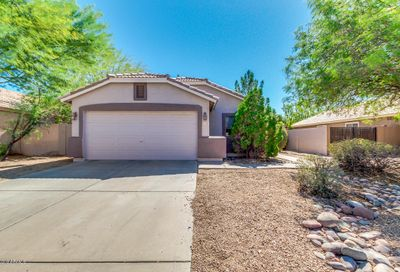 3311 E Woodside Way Gilbert AZ 85297