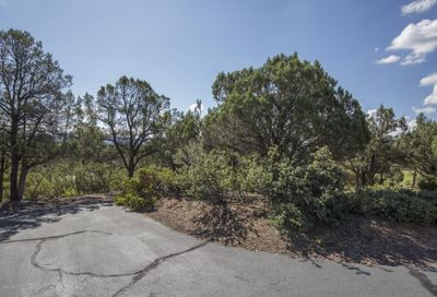 1206 N Indian Paintbrush Circle Payson AZ 85541