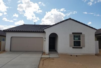 4623 W Foldwing Drive San Tan Valley AZ 85142
