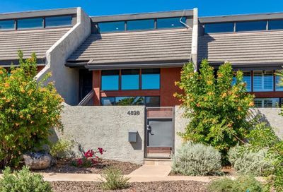 4828 N 74th Street Scottsdale AZ 85251