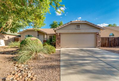 3879 E Rousay Drive San Tan Valley AZ 85140