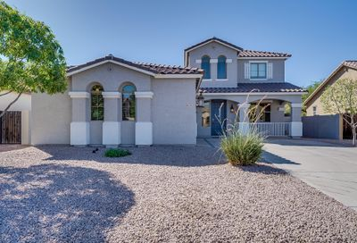 21421 E Alyssa Road Queen Creek AZ 85142