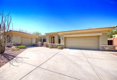 3103 W Ravina Lane Anthem AZ 85086
