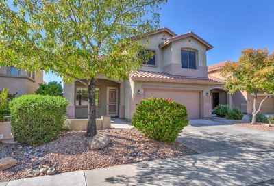 40016 N Messner Way Anthem AZ 85086