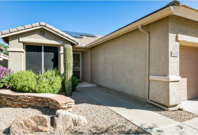 41227 N Sutter Lane Anthem AZ 85086