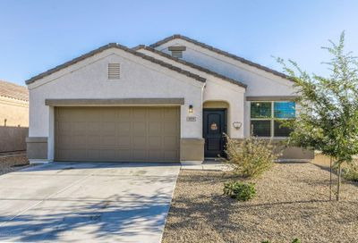 4929 E Black Opal Lane San Tan Valley AZ 85143