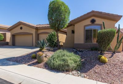 2811 W Plum Hollow Drive Anthem AZ 85086