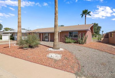 10559 W Connecticut Avenue Sun City AZ 85351