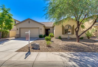 3935 E Aquarius Place Chandler AZ 85249