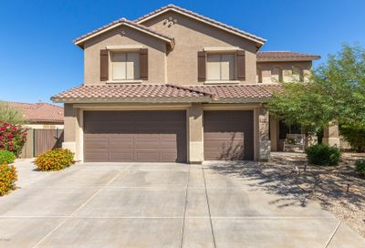 41423 N Hudson Trail Anthem AZ 85086