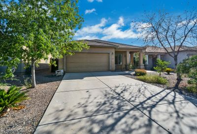 439 E Yellow Wood Avenue San Tan Valley AZ 85140