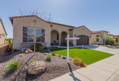 36897 N Stoneware Drive San Tan Valley AZ 85140