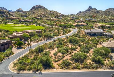 10399 E Mark Lane Scottsdale AZ 85262