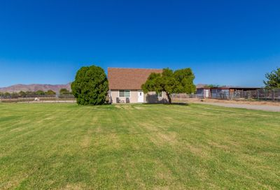 7738 N 185th Avenue Waddell AZ 85355