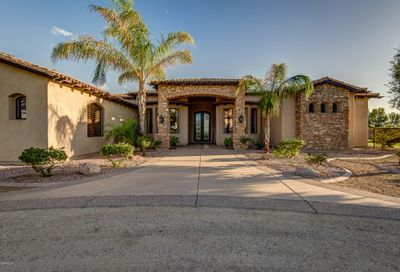 383 W Red Fern Road San Tan Valley AZ 85140