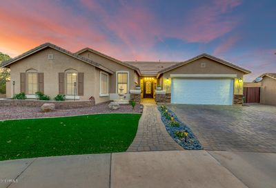 20436 S 187th Street Queen Creek AZ 85142