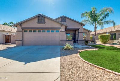 3095 E Winged Foot Drive Chandler AZ 85249