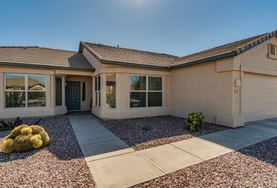 3729 E Peach Tree Drive Chandler AZ 85249