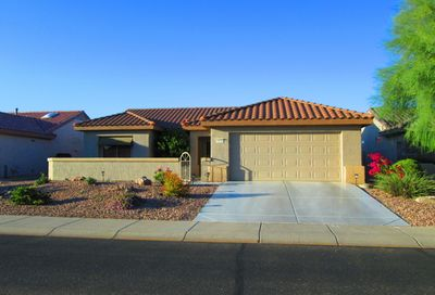 16436 W Rock Springs Lane Surprise AZ 85374