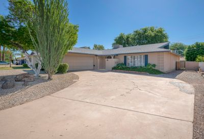 8419 E Jackrabbit Road Scottsdale AZ 85250