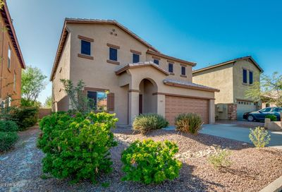 41238 N Parker Lane Anthem AZ 85086