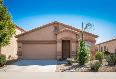 879 E Gold Dust Way San Tan Valley AZ 85143