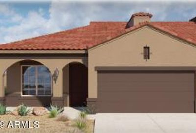 1255 N Arizona Avenue Chandler AZ 85225
