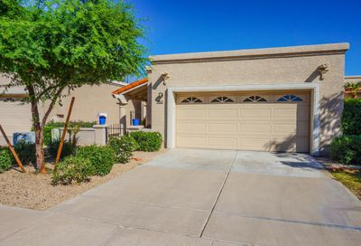 6673 N 79th Place Scottsdale AZ 85250