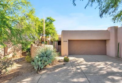 40059 N 110th Place Scottsdale AZ 85262