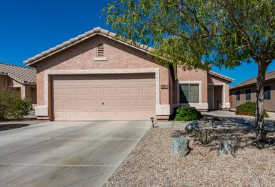 88 E Lupine Place San Tan Valley AZ 85143