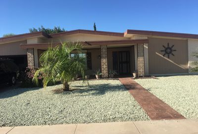 10830 W Sequoia Drive Sun City AZ 85373