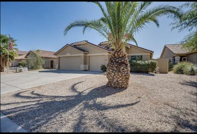 2977 E Sierrita Road San Tan Valley AZ 85143
