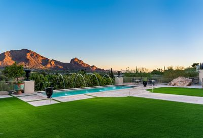 7046 N 59th Place Paradise Valley AZ 85253