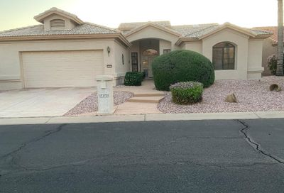 3172 N Couples Drive Goodyear AZ 85395