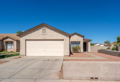 11834 W Scotts Drive El Mirage AZ 85335