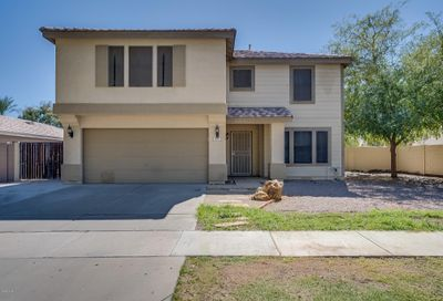 651 W Orchard Way Gilbert AZ 85233