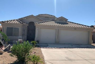 6329 W Crown King Road Phoenix AZ 85043