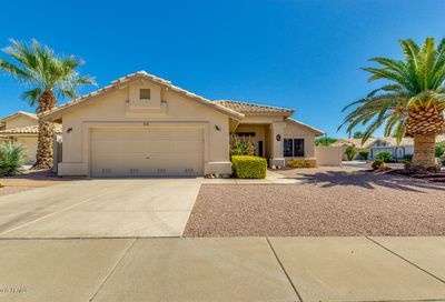 17781 N White Feather Path Surprise AZ 85374
