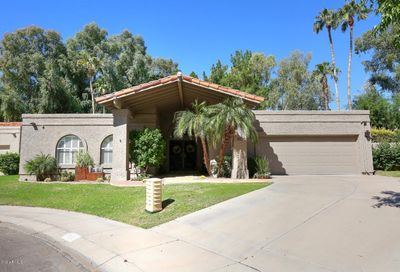 7228 E Echo Lane Scottsdale AZ 85258