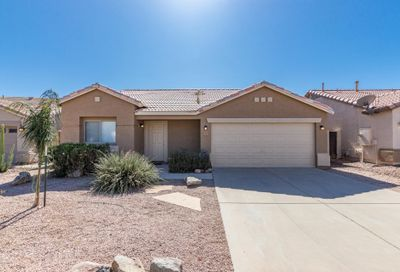 30365 N Maple Chase Drive San Tan Valley AZ 85143