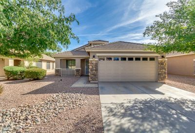 2589 W Wrangler Way San Tan Valley AZ 85142