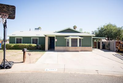 4843 N 80th Avenue Phoenix AZ 85033