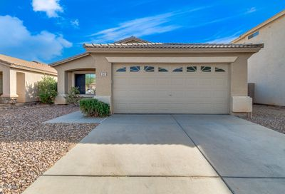 849 E Impreria Street San Tan Valley AZ 85140