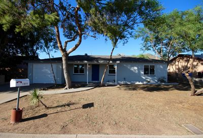 1560 W North Lane Phoenix AZ 85021