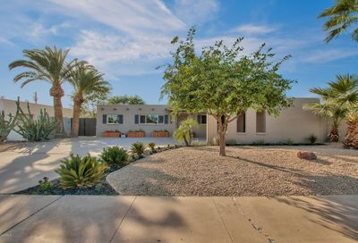 5332 N Granite Reef Road Scottsdale AZ 85250