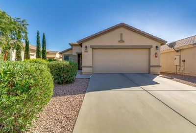 1027 W Desert Mountain Drive San Tan Valley AZ 85143
