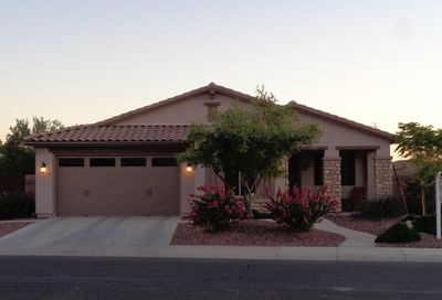 581 W Powell Way Chandler AZ 85248